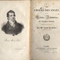 Title-page.Paris Chasseriau, 1823.jpg