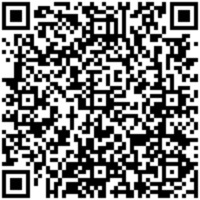 QR Code for India.png
