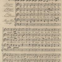 Fly not yet.A selection of Irish Melodies.Addison & Hodson.1i, p.33.jpg