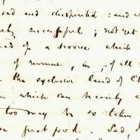 Hart Xmas eve diary entry 1863.jpg