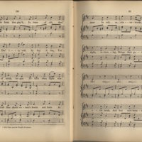 Fly not yet.A selection of Irish Melodies, ed. Francis Robinson.Dublin,[1865], p.30-1.jpg
