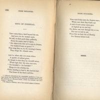Song of Innisfail.Power & Longman.1834.jpg