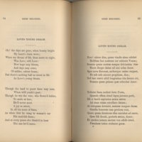 Love's young dream.Cantus Hibernici, 1859, pp. 32-33.jpg