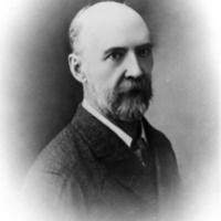 Portrait of Sir Robert Hart c. 1900