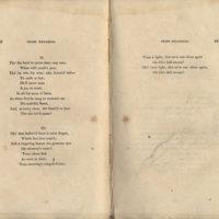 Love's young dream.W.Power.1821b.pp.84-5.jpg