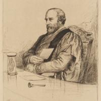 Sir-Thomas-Grainger-Stewart 1.jpg