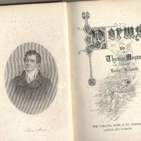 Title-page.Poems.Collins, [1862] copy.jpg