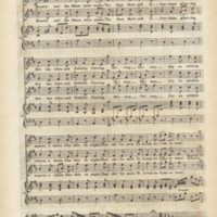 Fly not yet.A selection of Irish Melodies.1b, p. 30.jpg