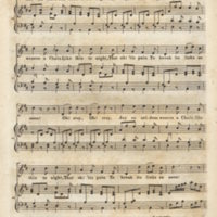 Fly not yet.A selection of Irish Melodies.1b, p.28.jpg