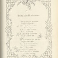 'Tis the last rose of summer, illus Maclise.Longmans, 1846, p. 95.jpg