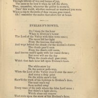 Eveleen's Bower.PW.London & Halifax, 1867.jpg