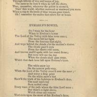 Eveleen's Bower.PW.London & Halifax, 1867.jpg