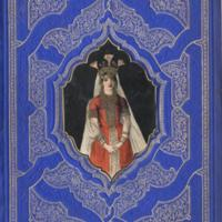 Lalla Rookh cover Routledge 1868.jpg