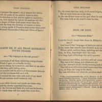 Believe me.IM, Songs, Poems.Halifax, 1859.jpg