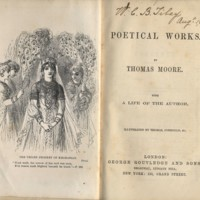 Title-page.Poetical Works.Routledge, 1866.jpg