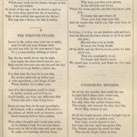 Oh ye dead! Poetical works of Thomas Moore complete.Longmans, 1853, p.203.jpg