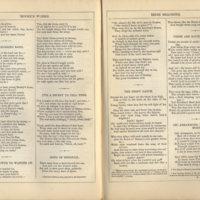 The Night dance.Poetical Works.Longmans, 1859.jpg