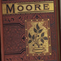 Book cover, Irish Melodies.Collins, 1862.jpg