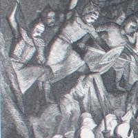 LR.L1.1880a.Battle of Ghebers and Muslims.Tenniel.jpg