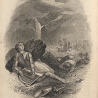 Minstrel Boy, illustration.IM.Halifax, 1859..jpg