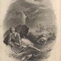 Minstrel Boy, illustration.IM.Halifax, 1859..jpg
