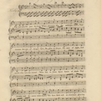 Fly not yet.A selection of Irish Melodies.J. power edition.1x, p. 31.jpg