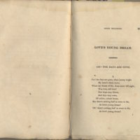 Love's young dream.W.Power.1821b.p.83.jpg