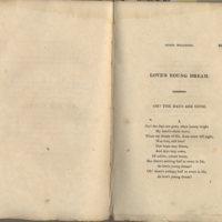 Love's young dream.W.Power.1821b.p.83.jpg