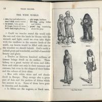 Pages 18 & 19 FULLSIZE.jpg