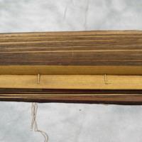 Palm Leaf Manuscript (3).jpg