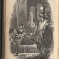 Bendermeer's Stream, illustration.LR.Halifax, 1859.jpg
