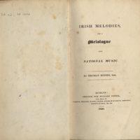 Title-page.W.Power.1820b.jpg