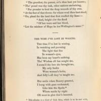 While history's muse.London Longmans, 1852, p. 74.jpg
