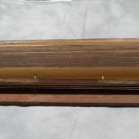 Palm Leaf Manuscript (2).jpg