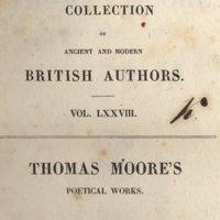 Series title.Baudry's.1835.jpg