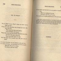 Oh, ye dead.Power & Longman, 1825.6th edn..jpg