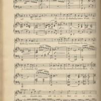 Schumann.Das Paradies und die Peri, Leipzig, [1890], p.92 (Verstossen!).jpg