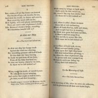As slow our ship.The works of Thomas Moore.Paris Fain, 1821.v.3 p.116-7.jpg