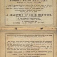Inner front cover.IMDuffy, 1859.jpg