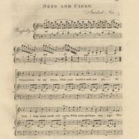 NA 4 p.65 music.jpg