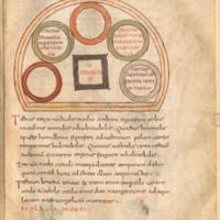 BAYERISCHE STAATSBIBLIOTHEK MÜNCHEN, CLM 210, FOL. 132R