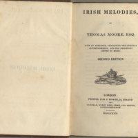 Title-page. Power & Longmans, 1822a.jpg