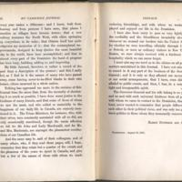 h F1033.D8 BLAC Preface pp. 2&3.jpg