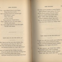 Love's young dream.Cantus Hibernici, 1859, pp. 34-35.jpg