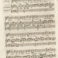Clarke.Spirit's Song, 1821, p.4.jpg