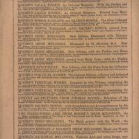 Back cover.Poetical Works.Longmans, 1859.jpg