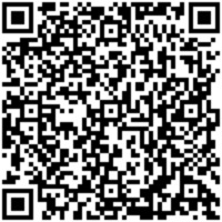 QR Code for Palm.png