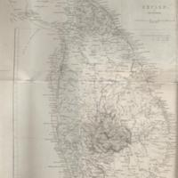 h DS489 Vol 1 Map of Ceylon.jpg