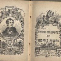 Title-page.IM.Dublin Duffy, 1859.jpg
