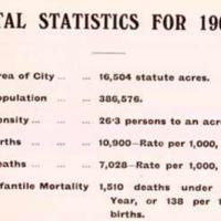 extract from the report on the health of belfast, 1909.jpg